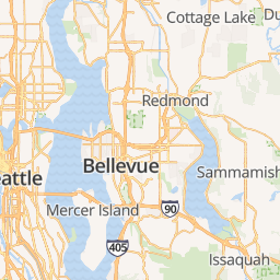 Seattle Family Pet Veterinary Hospital 6005 15th Nw Seattle - Seattle-washington-location-on-us-map