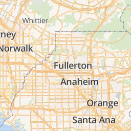Winston Eye Care - Optometrist in Fullerton, CA