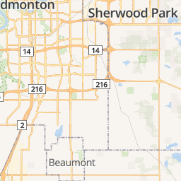 Veterinarian in Beaumont, AB | Montrose Pet Clinic