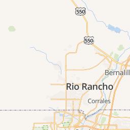 Acequia Animal Hospital - Veterinarian in Albuquerque, NM US :: About Us