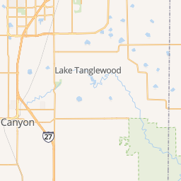 Palo Duro Animal Hospital - Veterinarian in Canyon, TX US Canyon Tx Map on san antonio map, guymon tx map, canyon texas, temple tx map, stillwater tx map, idabel tx map, el paso tx map, sattler tx map, ada tx map, edinburg tx map, cactus tx map, canyon zion national park, big bend national park tx map, rockwall tx map, lafayette tx map, lubbock tx map, randall county tx map, buffalo springs tx map, banquete tx map, abilene tx map,