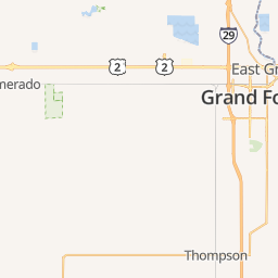 Kindness Animal Hospital - Veterinarian in Grand Forks, ND US