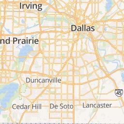 Dallas Dentist Dentist In Dallas University Park Tx Cosmetic Dentist Highland Park Tx Dental Implants