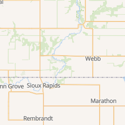 Vision Care Associates Optometrist In Storm Lake Iowa