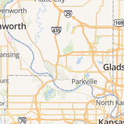 Northland Mobile Veterinary Clinic Veterinarian in Kansas City MO