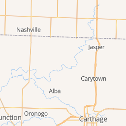 Mo On Us Map.Family Chiropractic Of The Four States Chiropractor In Joplin Mo