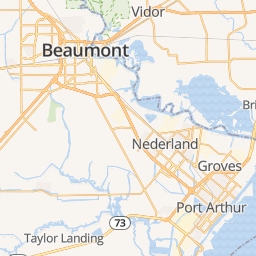dr marchand beaumont tx