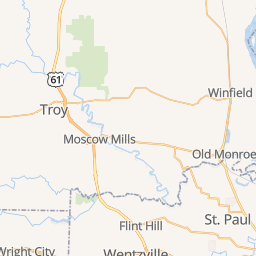 St Peters Missouri Map.Heiland Chiropractic Chiropractor In St Peters Mo Us