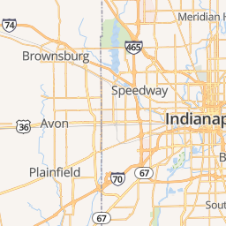 Indianapolis Sport and Spine - Chiropractor in Brownsburg, IN US