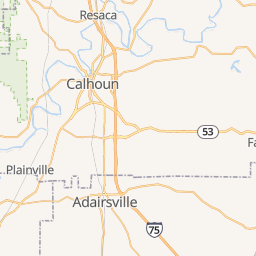 Exodus Health Center - Chiropractor in Kennesaw, GA