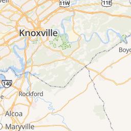 Dogwood Animal Hospital PC Veterinarian In Knoxville TN USA