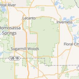 Map Of Leesburg Florida.Beacon Advanced Eyecare Center Optometry In Leesburg Fl Us Beacon