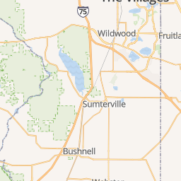 Bushnell Florida Map.Bushnell Animal Clinic Veterinarian In Bushnell Fl