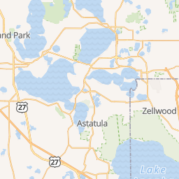 Clermont Animal Hospital - Veterinarian in Clermont