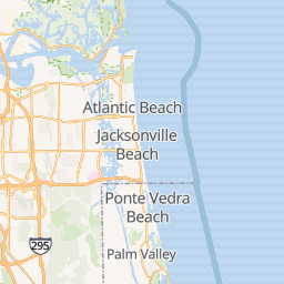 Amelia Eye Associates Optometry in Fernandina Beach FL US Amelia