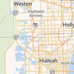 Map Of Miramar Florida.Quality Care Animal Hosptial Veterinarian In Miramar Fl
