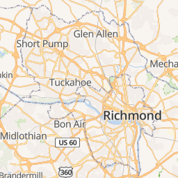 Capital Home Veterinary Care Veterinarian in Richmond VA