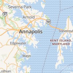 Hoffman Animal Hospital - Veterinarian in Annapolis, MD
