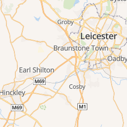 Barot Opticians Vision Therapist In Leicester England United