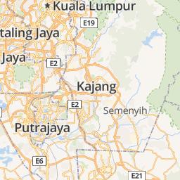 SPINEWORKS chiropractor In Subang Jaya Chiropractor At Empire