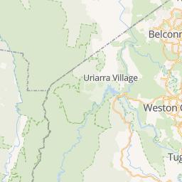 Australia Map Looks Like A Dog.Kippax Veterinary Hospital Veterinarian In Holt Act