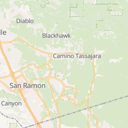 Pediatrician Pleasanton, CA - TRI-Valley Pediatrics Inc