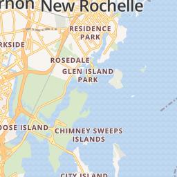 Notice Of Nondiscrimination Gastroenterologist In Bronx Ny