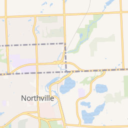 Health For Life Chiropractic - Chiropractor in Northville, MI