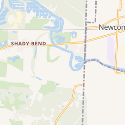 Newcomerstown Ohio Map.Bliss Veterinary Services Veterinarian In Newcomerstown Oh