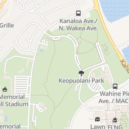 Kahului Hawaii Map.Kahului Animal Hospital Veterinarian In Kahului Hi Us