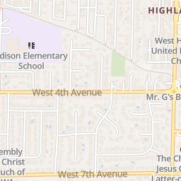 4339 West Kennewick Avenue, Kennewick, WA, 99336, US