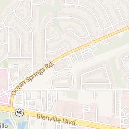 Cochran Chiropractic - Chiropractor in Ocean Springs, MS US