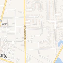 Brownsburg Chiropractic Center - Chiropractor in Brownsburg, IN