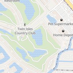 Map Of Punta Gorda Florida.James M Yadanza D C Pa James Yadanza Chiropractor In Punta