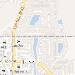 Orlando Spine and Wellness Center - Chiropractor in Orlando