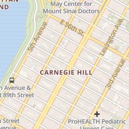 carnegie hill veterinarians veterinarian in new york ny us www carnegiehillveterinarians com
