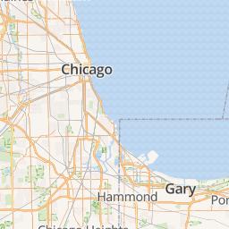 Optometry Services | Wear Eyewear | Chicago | Orland Park