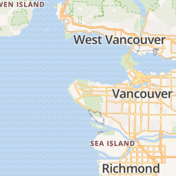 Norgate Animal Hospital Veterinarian in North Vancouver BC