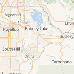 Accident & Injury Chiropractic | Tacoma Chiropractor