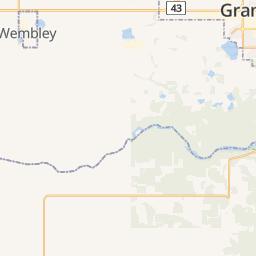 Dentist in Grande Prairie, AB - Bear Creek Dental