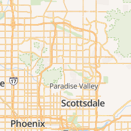 Optical Expressions Optometry in Phoenix AZ USA Optical