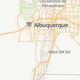 Albuquerque Pet Memorial Service Inc Veterinarian in