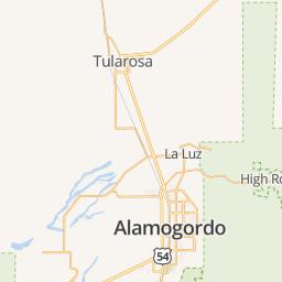 Alamogordo Animal Hospital - Veterinarian in Alamogordo, NM