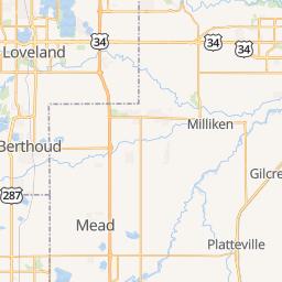 Home | Veterinarian in Loveland, CO | Boyd Lake Veterinary ...