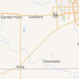 7405 W Central Ave Wichita Ks 67212 Usa