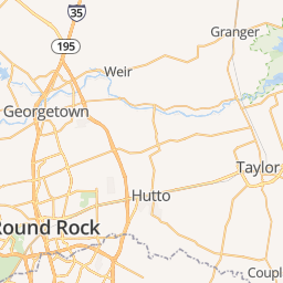 Family Chiropractic of Austin Chiropractor in Austin TX