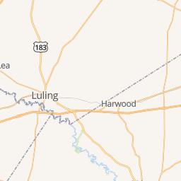 Map Of Texas Kyle.Acuity Eyecare Optometrist In Kyle Texas