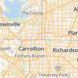 Contact | Insight Complete Optometry | Optometrists in Dallas on night view of dallas, transportation dallas, hollywood home tour dallas, interactive map of dallas, map of cities around dallas, street map dallas, texas dallas, money dallas, railroad map dallas, zip code map dallas, tourist map of dallas,