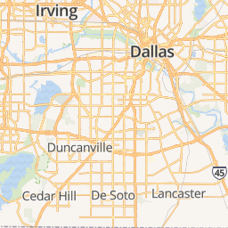 Trinity Family Chiropractic - Chiropractor in Dallas, TX USA Trinity on
