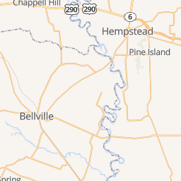 Brixton Pet Health - Veterinarian in Katy, TX USA on lawrenceville ga on us map, knoxville tn on us map, lancaster ca on us map, lawton ok on us map, katy to houston map, jackson ms on us map, jefferson city mo on us map, katy texas street map, mason tx map, las vegas nv on us map, kingsport tn on us map, lowell ma on us map, louisville ky on us map, laramie wy on us map, logan ut on us map, lakeville mn on us map, lancaster pa on us map, katy city map, joplin mo on us map, lincoln ne on us map,